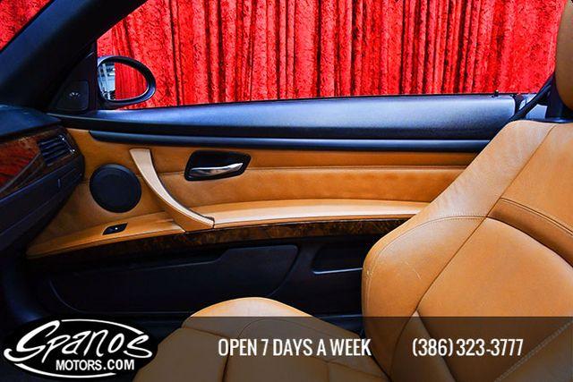 2008 BMW 335i Daytona Beach, FL 26