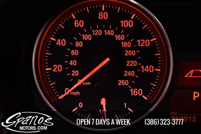 2008 BMW 335i Daytona Beach, FL 36