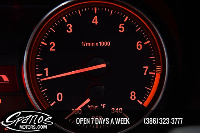2008 BMW 335i Daytona Beach, FL 37