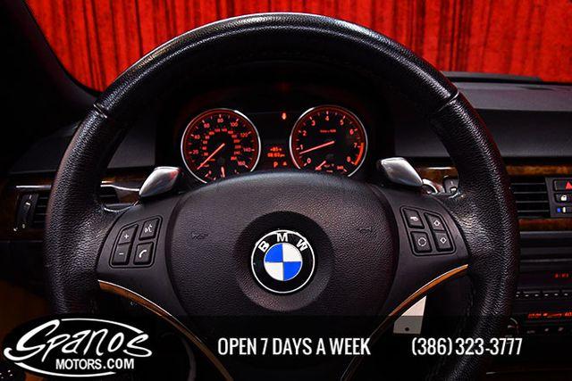 2008 BMW 335i Daytona Beach, FL 33