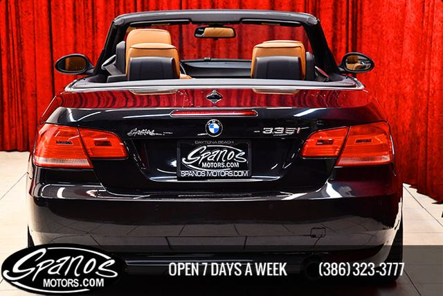 2008 BMW 335i Daytona Beach, FL 6
