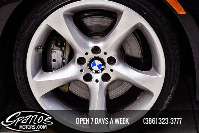 2008 BMW 335i Daytona Beach, FL 44