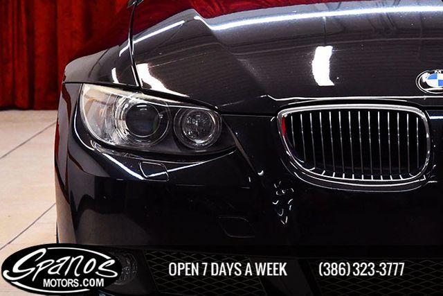 2008 BMW 335i Daytona Beach, FL 7
