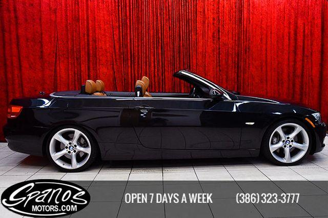2008 BMW 335i Daytona Beach, FL 1