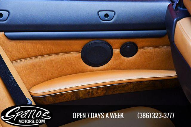 2008 BMW 335i Daytona Beach, FL 32