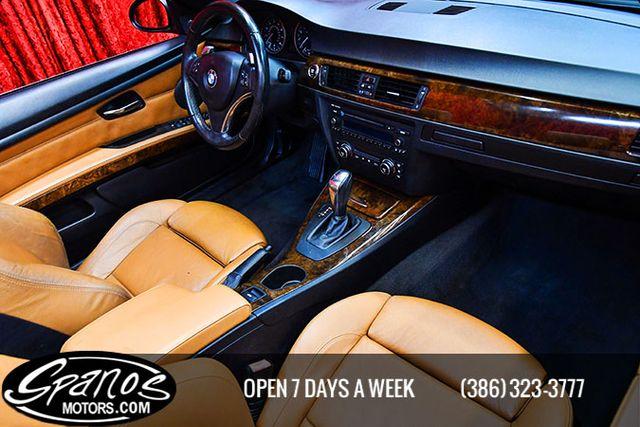 2008 BMW 335i Daytona Beach, FL 28