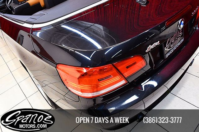 2008 BMW 335i Daytona Beach, FL 17