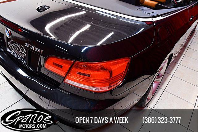 2008 BMW 335i Daytona Beach, FL 18
