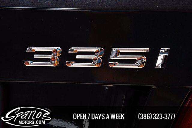 2008 BMW 335i Daytona Beach, FL 48