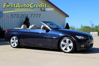 2008 BMW 335i  | Jackson , MO | First Auto Credit in  MO