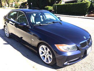 2008 BMW 335i La Crescenta, CA
