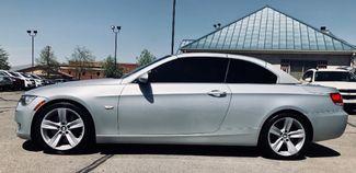 2008 BMW 335i 335i Convertible LINDON, UT 1