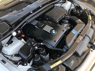 2008 BMW 335i 335i Convertible LINDON, UT 22