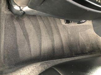 2008 BMW 335i 335i LINDON, UT 13