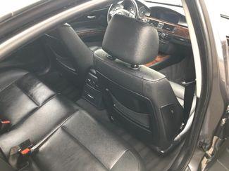 2008 BMW 335i 335i LINDON, UT 16