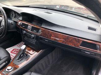 2008 BMW 335i 335i LINDON, UT 20