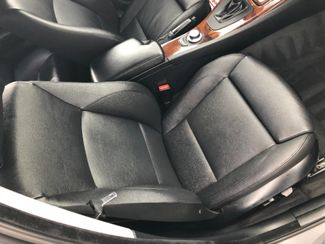 2008 BMW 335i 335i LINDON, UT 21