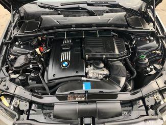 2008 BMW 335i 335i LINDON, UT 24