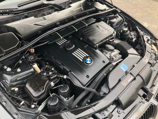 2008 BMW 335i 335i LINDON, UT 26