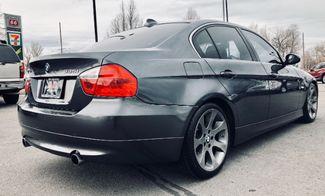 2008 BMW 335i 335i LINDON, UT 5