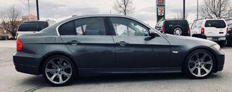 2008 BMW 335i 335i LINDON, UT 6