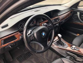 2008 BMW 335i 335i LINDON, UT 8