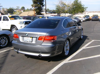 2008 BMW 335i Los Angeles, CA 5