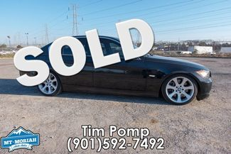 2008 BMW 335i  | Memphis, Tennessee | Tim Pomp - The Auto Broker in  Tennessee