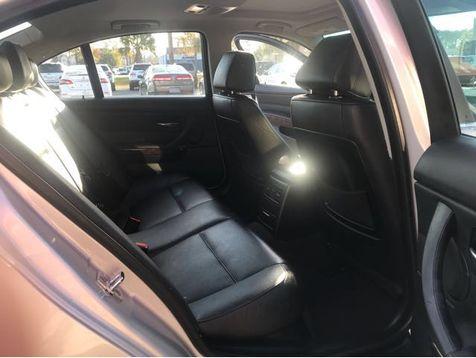 2008 BMW 335i 335i | Myrtle Beach, South Carolina | Hudson Auto Sales in Myrtle Beach, South Carolina