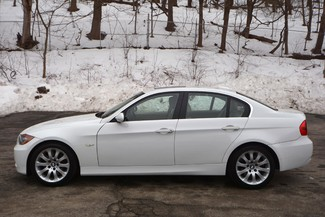 2008 BMW 335i Naugatuck, Connecticut 1