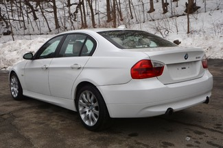 2008 BMW 335i Naugatuck, Connecticut 2