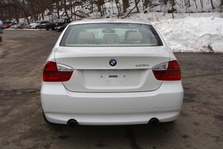 2008 BMW 335i Naugatuck, Connecticut 3