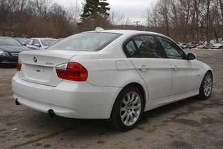 2008 BMW 335i Naugatuck, Connecticut 4