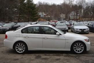 2008 BMW 335i Naugatuck, Connecticut 5
