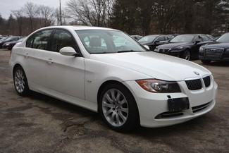 2008 BMW 335i Naugatuck, Connecticut 6