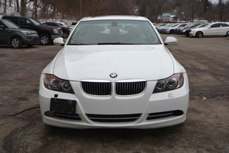 2008 BMW 335i Naugatuck, Connecticut 7