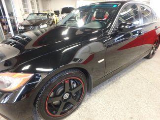 2008 Bmw 335i Twin Turbo, PROCEDE TUNED, TIGHT ,FAST MACHINE! Saint Louis Park, MN 24