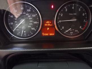 2008 Bmw 335i Twin Turbo, PROCEDE TUNED, TIGHT ,FAST MACHINE! Saint Louis Park, MN 12