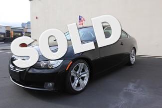 2008 BMW 335i* SPORT & PREM* LEATHER* MOONROOF*  TWIN TURBO* AUTO* HEATED* NICE* Las Vegas, Nevada