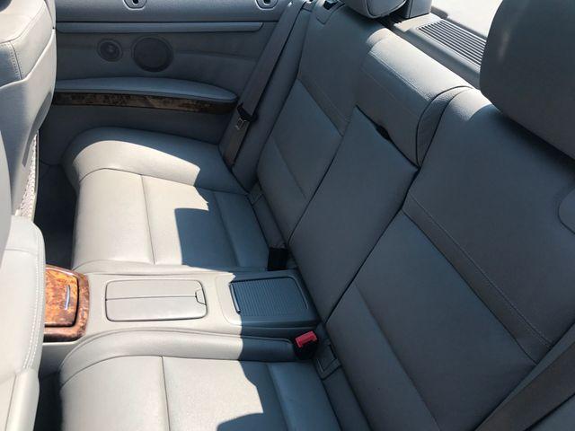 2008 BMW 335i convertible / Sport Pkg Sterling, Virginia 22