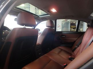 2008 Bmw 335xi Awd, Serviced And Ready VERY SOLID CAR, TWIN TURBO SPEED!~ Saint Louis Park, MN 5