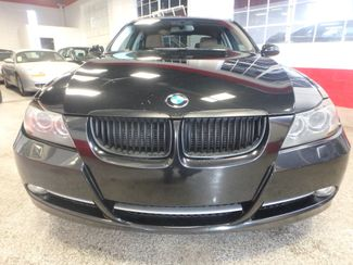 2008 Bmw 335xi Awd, Serviced And Ready VERY SOLID CAR, TWIN TURBO SPEED!~ Saint Louis Park, MN 19