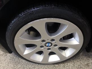 2008 Bmw 335xi Awd, Serviced And Ready VERY SOLID CAR, TWIN TURBO SPEED!~ Saint Louis Park, MN 21
