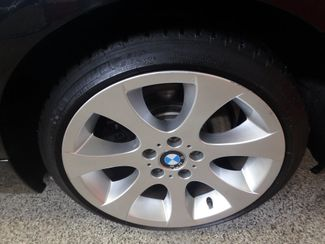 2008 Bmw 335xi Awd, Serviced And Ready VERY SOLID CAR, TWIN TURBO SPEED!~ Saint Louis Park, MN 22