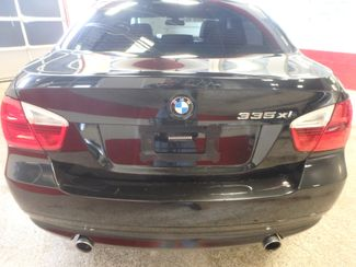 2008 Bmw 335xi Awd, Serviced And Ready VERY SOLID CAR, TWIN TURBO SPEED!~ Saint Louis Park, MN 26