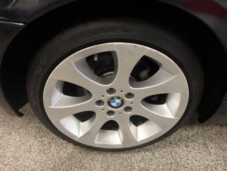2008 Bmw 335xi Awd, Serviced And Ready VERY SOLID CAR, TWIN TURBO SPEED!~ Saint Louis Park, MN 23