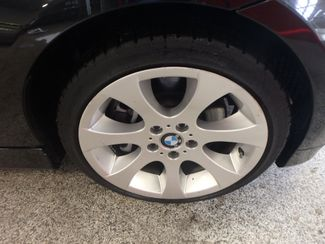 2008 Bmw 335xi Awd, Serviced And Ready VERY SOLID CAR, TWIN TURBO SPEED!~ Saint Louis Park, MN 24