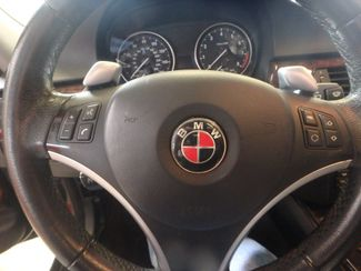 2008 Bmw 335xi Awd, Serviced And Ready VERY SOLID CAR, TWIN TURBO SPEED!~ Saint Louis Park, MN 6