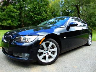 2008 BMW 335xi SPT/PREMIUM Leesburg, Virginia