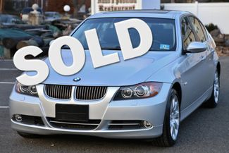 2008 BMW 335xi in , New